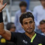 david ferrer moves to third round 2015 rome masters open