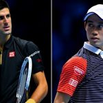 David Ferrer vs Novak Djokovic or Kei Nishikori: 2015 Italian Open Semi-Finals