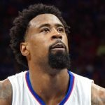 Los Angeles Clippers: Early Playoff Exit Leads to DeAndre Jordan Leaving Lob City
