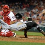 National League MLB Week 4: Cardinals & Dodgers Top Mets Record
