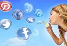 dot com bubble burst 2.0