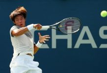 duckhee lee rising tennis star 2015