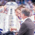 edmonton oilers stanley cup favorites 2015 playoffs