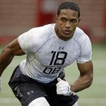 eric rowe smart draft by eagles chip kelly 2015
