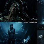 extraterrestrial horror movie review 2015 images