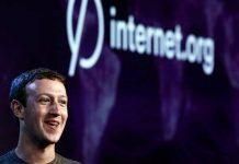 facebook backlash on internet 2015