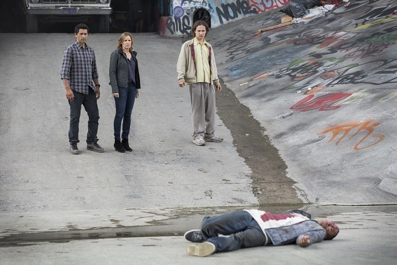fear the walking dead amc details 205
