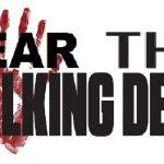 fear the walking dead logo 2015 images