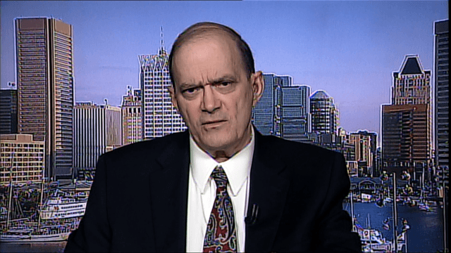 former nsa william binney 2015