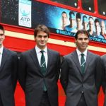 2015 French Open Predictions For Federer, Nadal, Djokovic & Murray