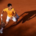 french open betting odds novak djokovic 2015