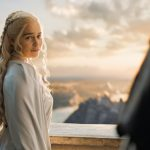 game of thrones 504 dragon mother emilia clarke 201
