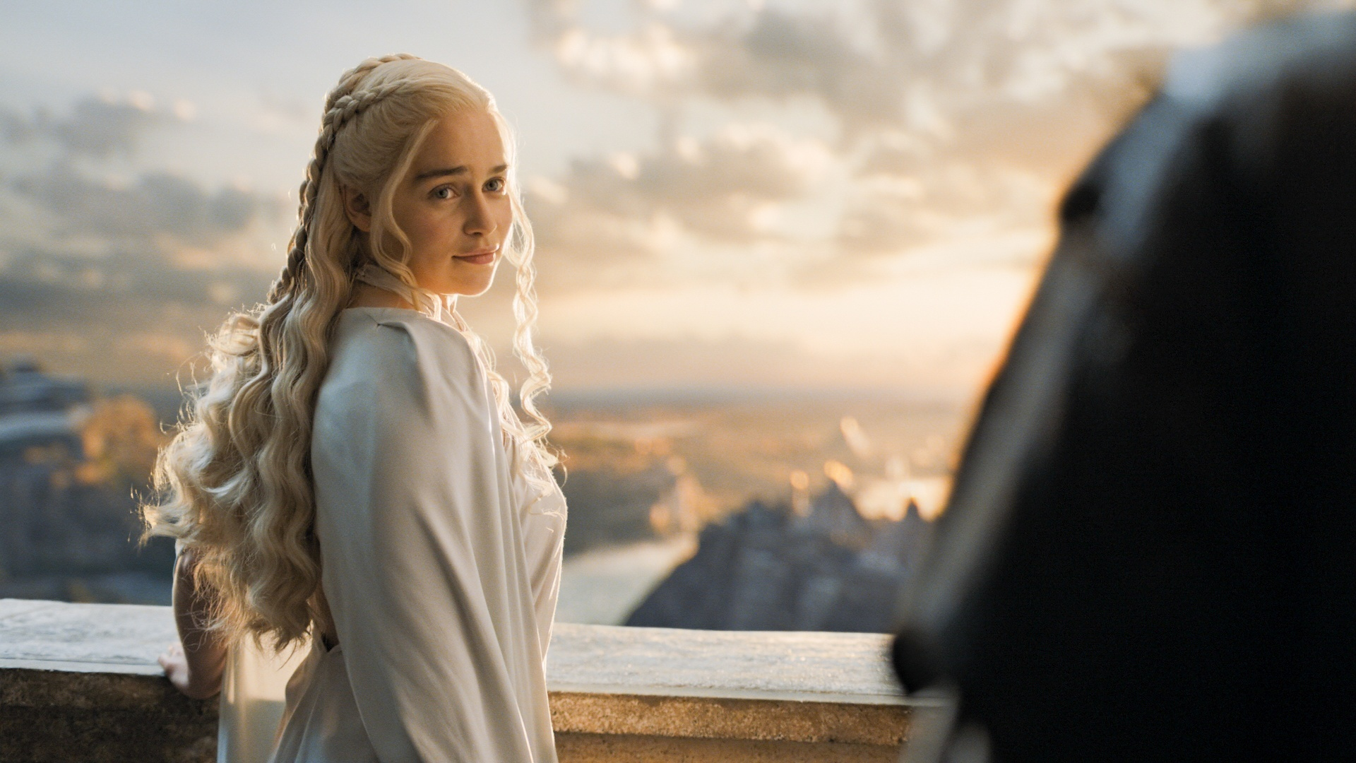 game of thrones 504 harpy sons recap images 2015