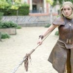 game of thrones 506 keisha castle hughes