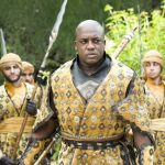 game of thrones 506 recap images 2015deobia oparei