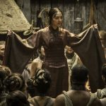 GAME OF THRONES Ep 503 Recap: High Sparrow Bringing Worlds Together
