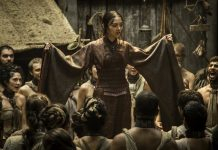 game of thrones high sparrow images 2015 2