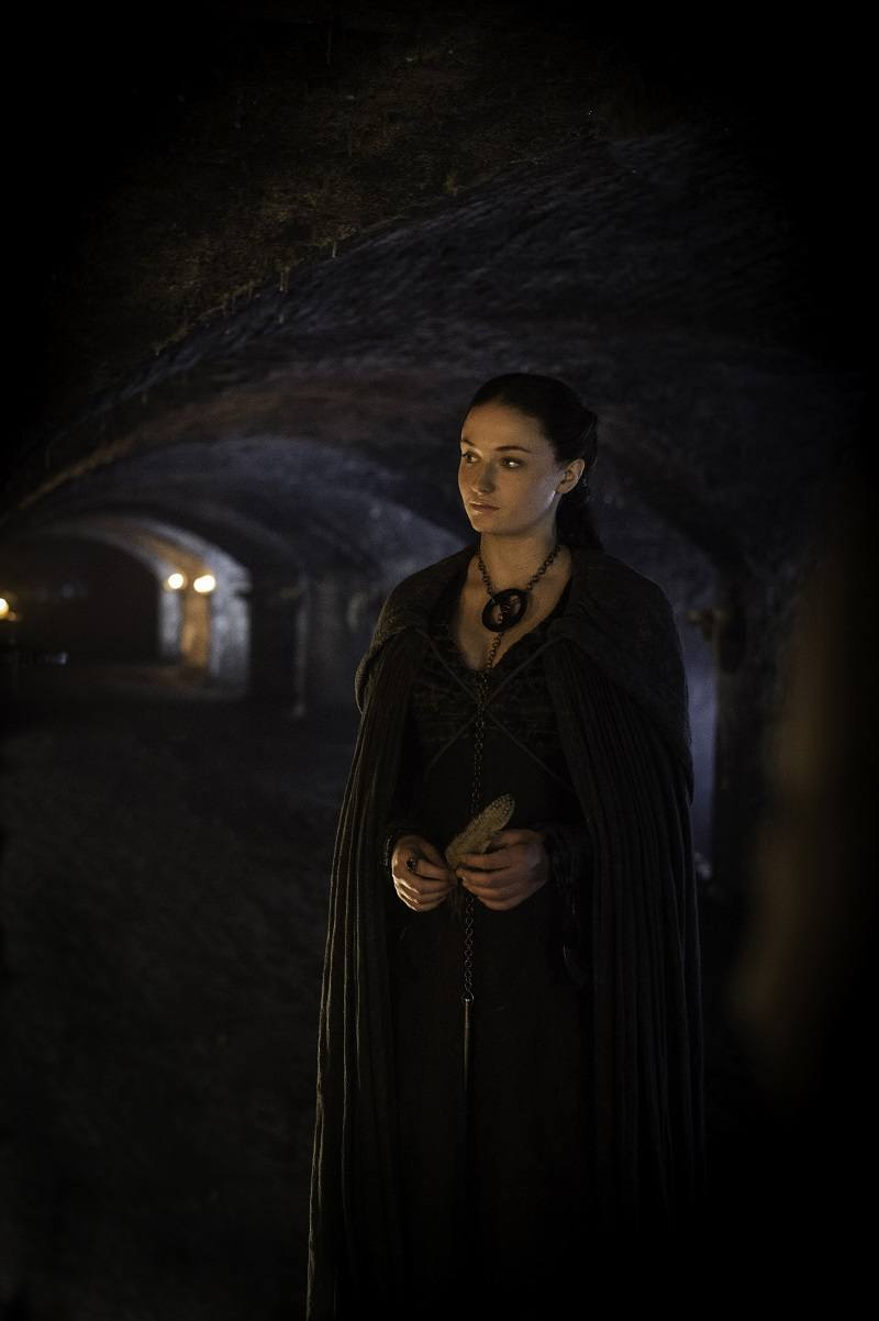 game of thrones littlefinger sophie turner 504 2015