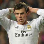 gareth bale la liga soccer biggest losers 2015