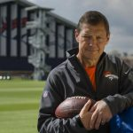 gary kubriak new coach for denver broncos 2015