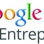 Google for Entrepreneurs: A Goldfish Tank or Piranha Tank?