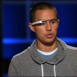 google glass first seen on shark tank abc 2015