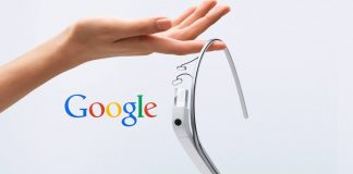 google glass redux still alive 2015