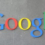 google helping out entrepreneurs now 2015