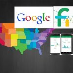 google project fi transforming telecom industry 2015