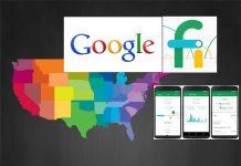 google project fi transforming telecom industry 2015