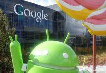 google stopping patent trolls 2015 tech