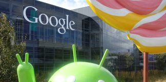 google stopping patent trolls 2015 tech