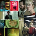 halt and catch fire season 2 images amc 2015