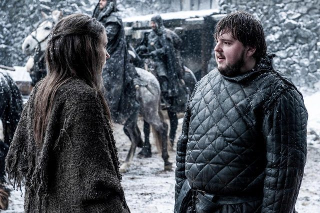 hannah murray john bradley in game of thrones gift recap 507 images 2015