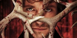 hannibal season 3 images 2015