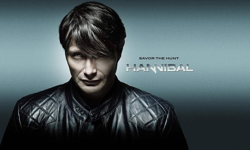 hannibal season 3 details 2015