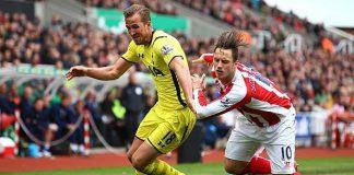 harry cane top man winner spurs premier league soccer 2015