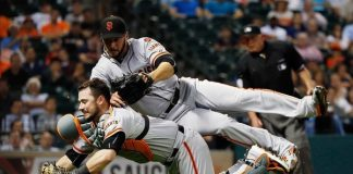 houston astros week 6 american league mlb winners 2015