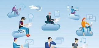 how is cloud affecting personal computer 2015 tech