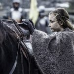 ingram horse for game of thrones kill the boy 505 images 2015