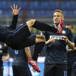 Serie A Game Week 33 Review: Two massive wins for Inter Milan