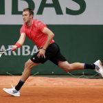 jack sock fourth round of french open roland garros 2015