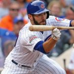 jake arrieta top man winners national league cubs mlb 2015