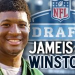 jameis winston goes to tampa bay 2015 nfl draft pick