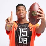 jameis winston joins tampa bay thugs talk nfl draft 2015