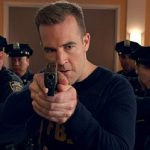 james van der beek l0m1s recap images