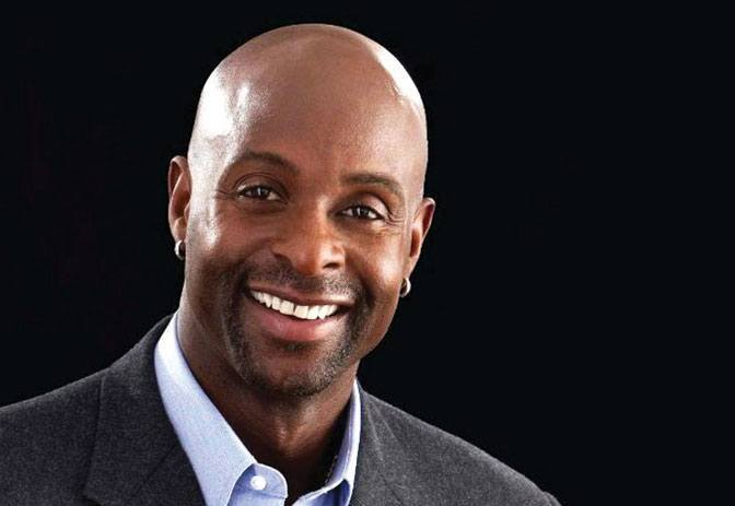 jerry rice most inspiring athletes 2015