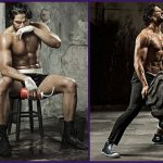 joe manganiello sexiest celebrities 2015