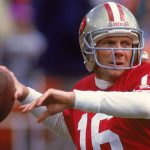joe montana most inspiring athletes 2015
