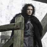 jon snow game of throne s high sparrow 2015